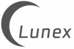 Lunex logo. Credits: Lunex