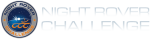 Night Rover Challenge Logo. Credits: Cleantech Open