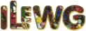 ILEWG Logo. Credits: ILEWG