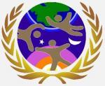 SGAC Logo. Credits: SGAC