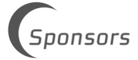 Lunex Sponsors Logo